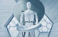 """Thumbnail voor """"Met intelligente technologieën beïnvloeden bedrijven ons online gedrag"""""""