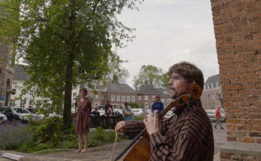 Thumbnail voor Documentaire: Wat zingt er