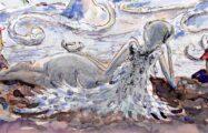 Thumbnail voor Zen weekkalender: Vrijdag, dag van liefde en meditatie