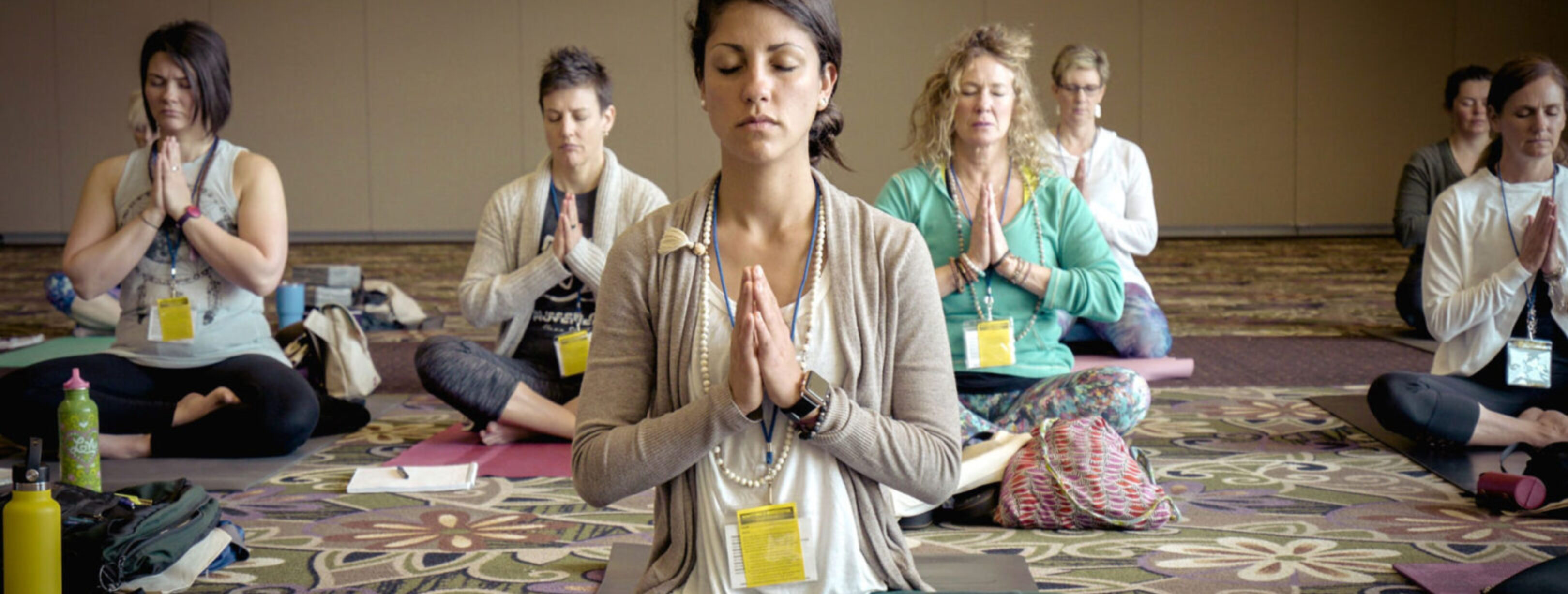 mindfulness-boeddhisme-light