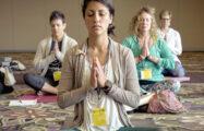 """Thumbnail voor """"De term boeddhisme light heeft iets denigrerends"""""""