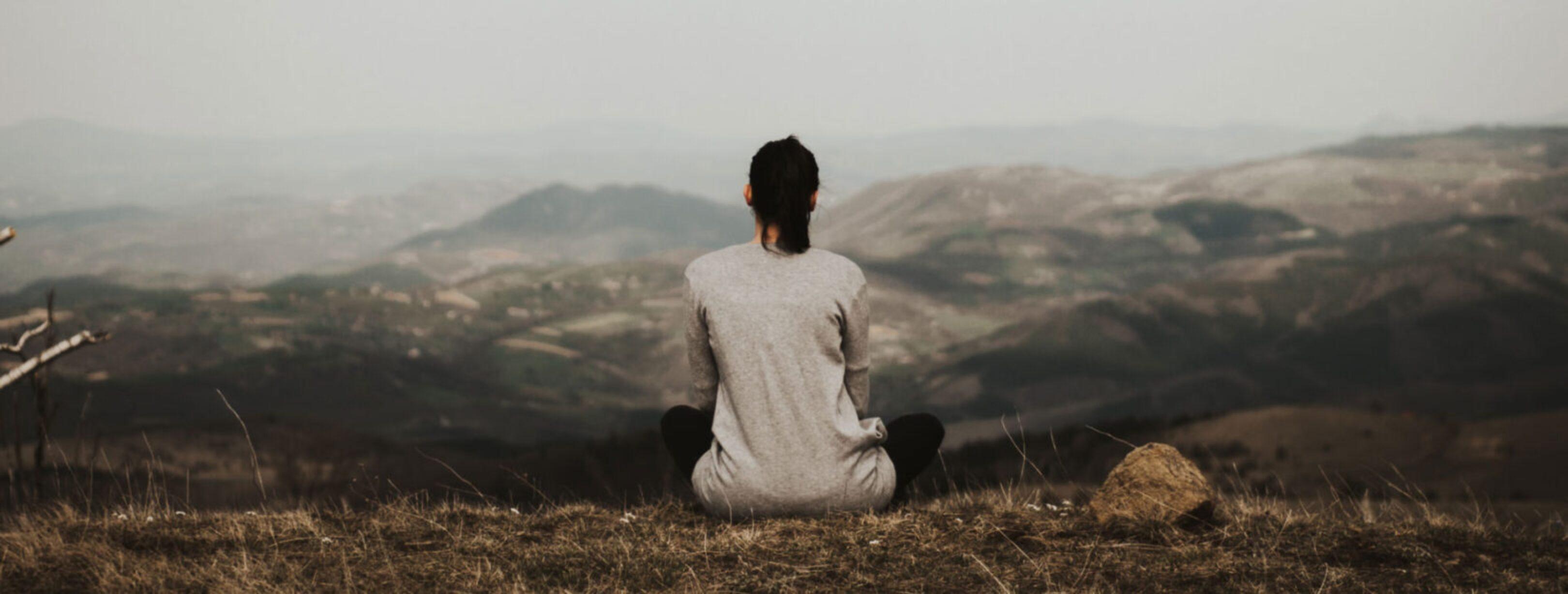 maakt-mindfulness-minder-sociaal